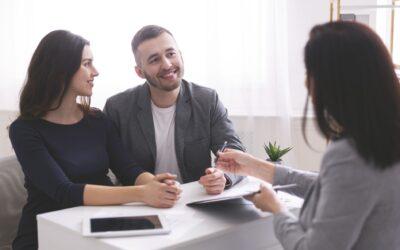 Zdolność kredytowa – z czym to się je?