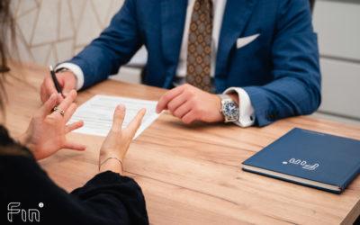 Ubezpieczenie OC w życiu prywatnym – co trzeba wiedzieć?